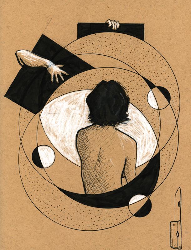 circular 4 aaron mitchell