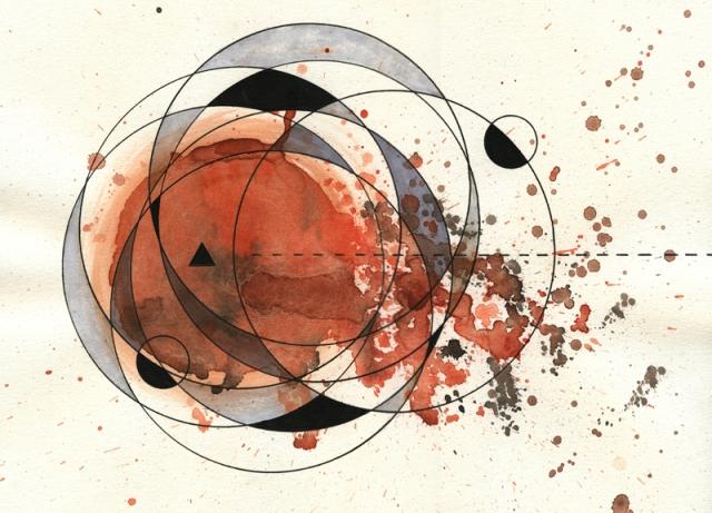 circular 11 aaron mitchell