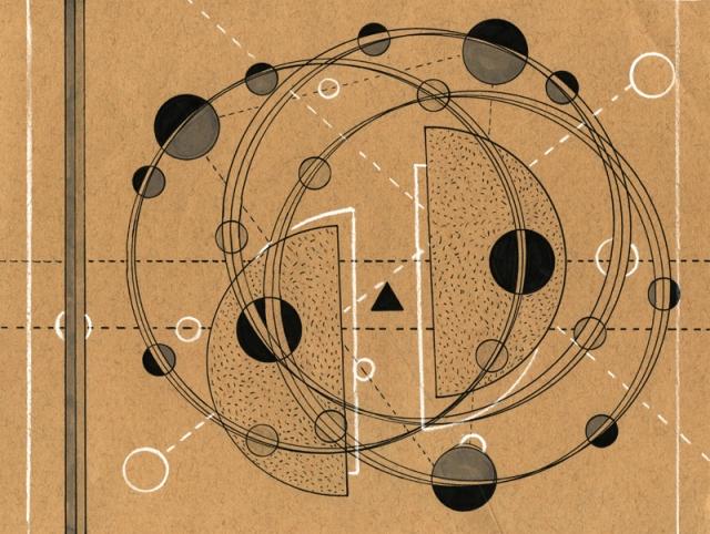 circular 13 aaron mitchell